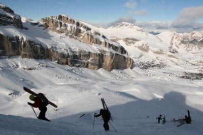 sport, ski, neige, montagne, hiver, froid, skieur, glaciers, glace, paysage