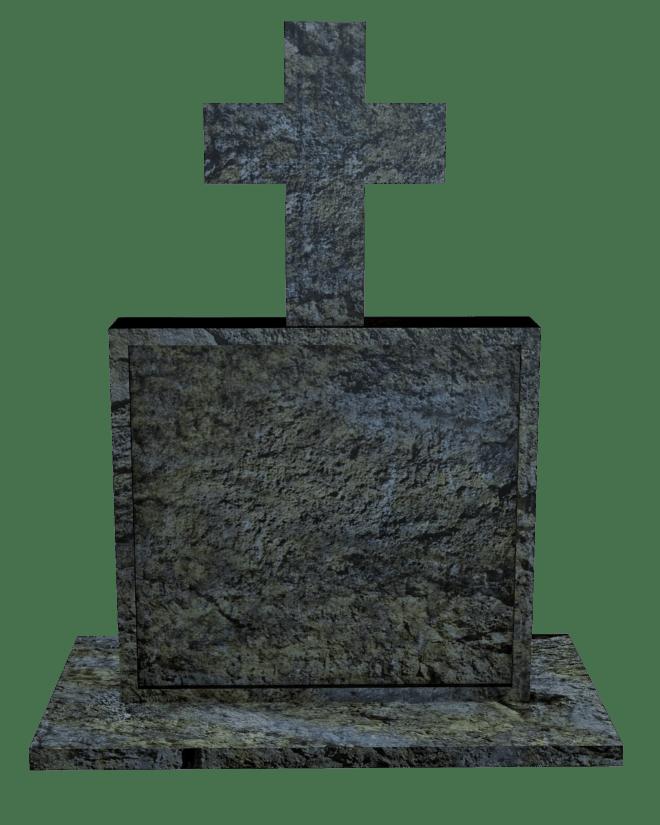 cross, gravestone, cemetery, grave, funeral, religion, stone, tombstone, sacrifice