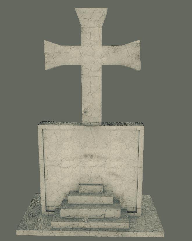 cross, illustration, gravestone, cemetery, religion, grave, spirituality, sacrifice