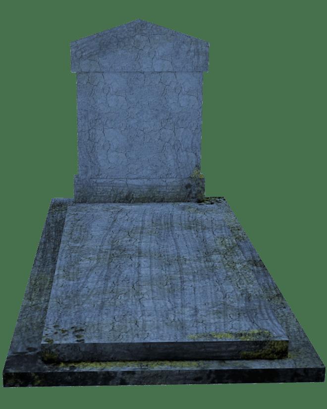 cemetery, marble, cross, illustration, funeral, stone, design, gravestone