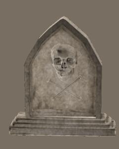umění, náboženství, hřbitov, spiritualita, lebky, kosti, hrob, náhrobek, oběť