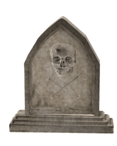 art, religion, cemetery, spirituality, skull, bone, grave, tombstone, sacrifice