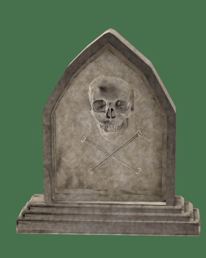 arte, religión, cementerio, espiritualidad, cráneo, hueso, tumba, tumba, sacrificio