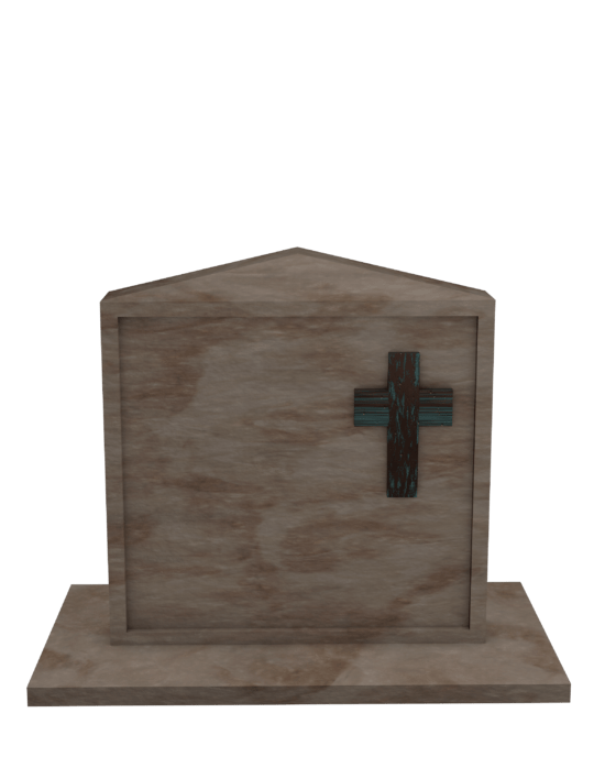 grave, religion, illustration, cemetery, stone, tombstone, funeral
