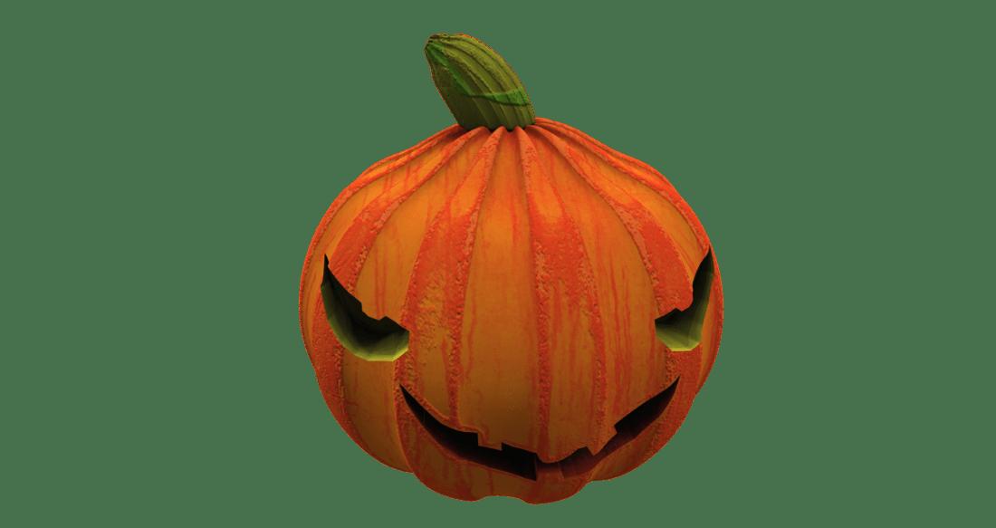 Halloween kurpitsa, kuvitus, kasvis, holiday, suunnittelu