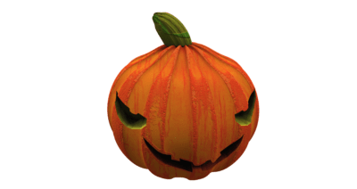 Halloween, illustration, pumpkin, design, holiday, vegetable