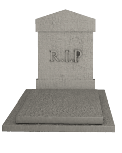 spirituality, tombstone, marble, , stone, cemetery, funeral, gravestone
