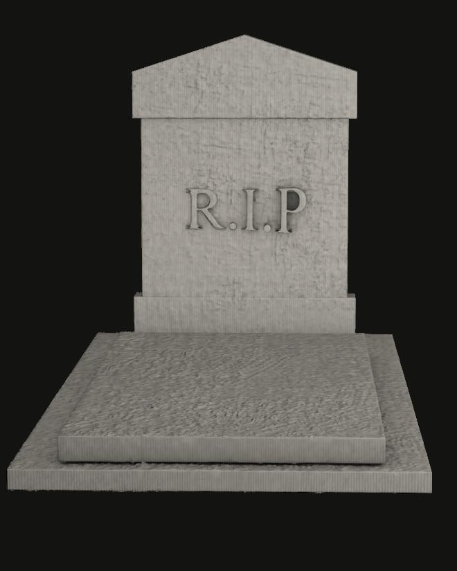 духовност, надгробен камък, мрамор, камък, гробище, погребение, надгробна плоча
