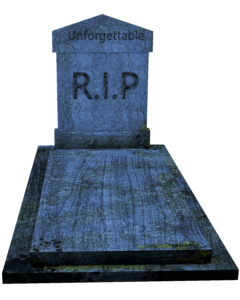 gravestone, funeral, art, old, stone, salvation, cemetery, grave