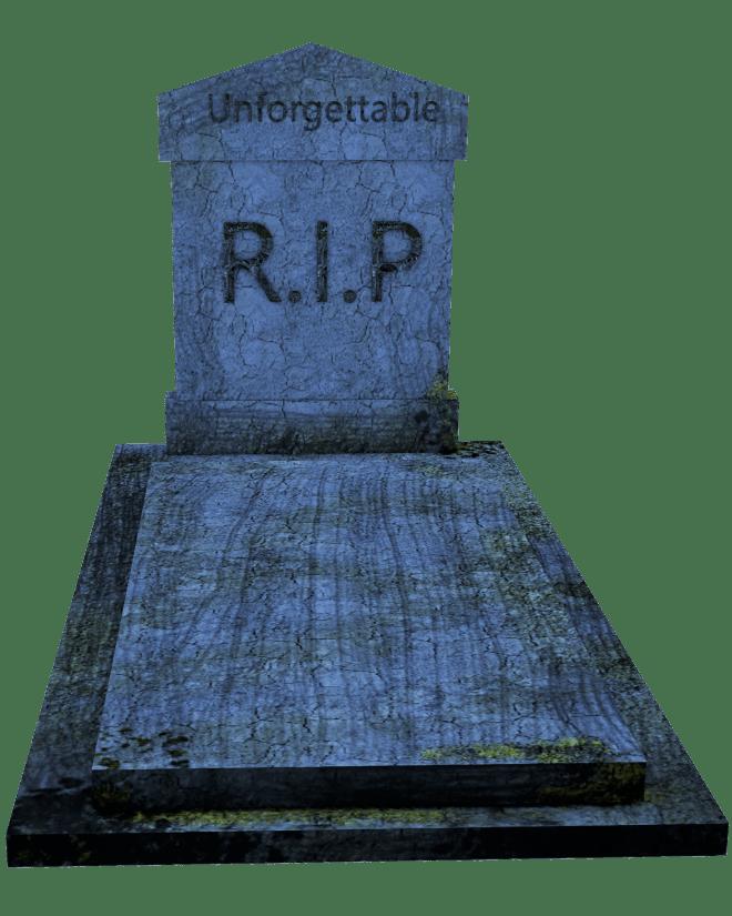 náhrobek, pohřeb, umění, staré, stone, spasení, hřbitov, hrob