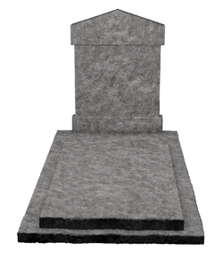 art, spirituality, gravestone, funeral, spirituality, cemetery, burial