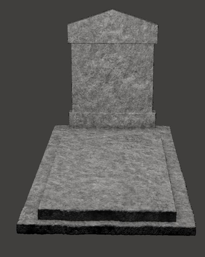 изкуство, духовност, надгробна плоча, погребение, духовност, гробище, погребение