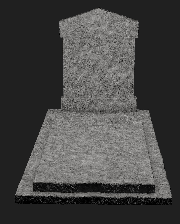 free picture art spirituality gravestone funeral spirituality