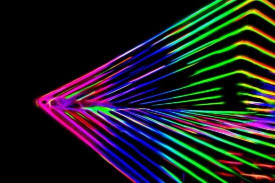 абстрактні, футуристичний, лазерна, цифровий, фрактал, сюрреалістичний, візерунок