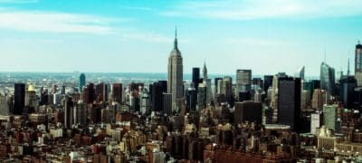 stad, stadsbild, downtown, buiding, urban, antenn, arkitektur, urbana, moderna