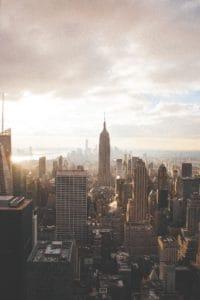 πόλη, αρχιτεκτονική, κτίριο, ουρανός, αιθαλομίχλη, αστικό τοπίο, αστικό, στο κέντρο της πόλης, Πύργος