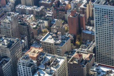 city, architecture, metropolis, town, cityscape, aerial, urban