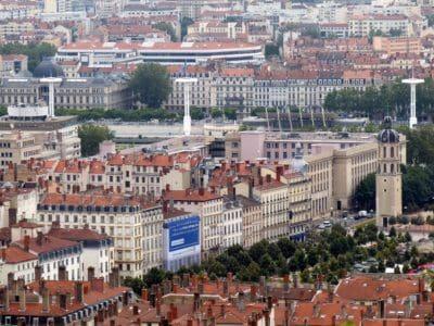 metropolis, town, city, architecture, town, cityscape, urban