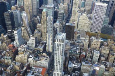 град, градски пейзаж, сграда, центъра, градски, архитектура, модерен