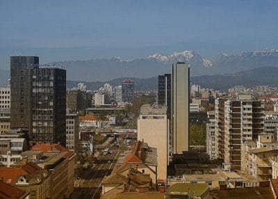 building, landmark, city, architecture, cityscape, urban, downtown, tower