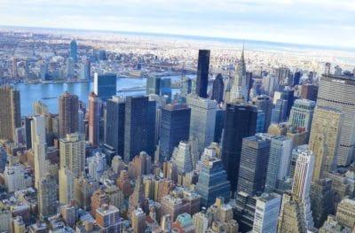 city, building, metropolis, downtown, cityscape, architecture, urban, modern