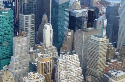 city, building, metropolis, architecture, cityscape, downtown, modern, urban