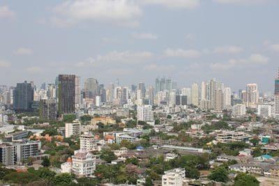 miasta, miejskich, niebo, miasto, budynek, gród, centrum, architektura, miejski, nowoczesny