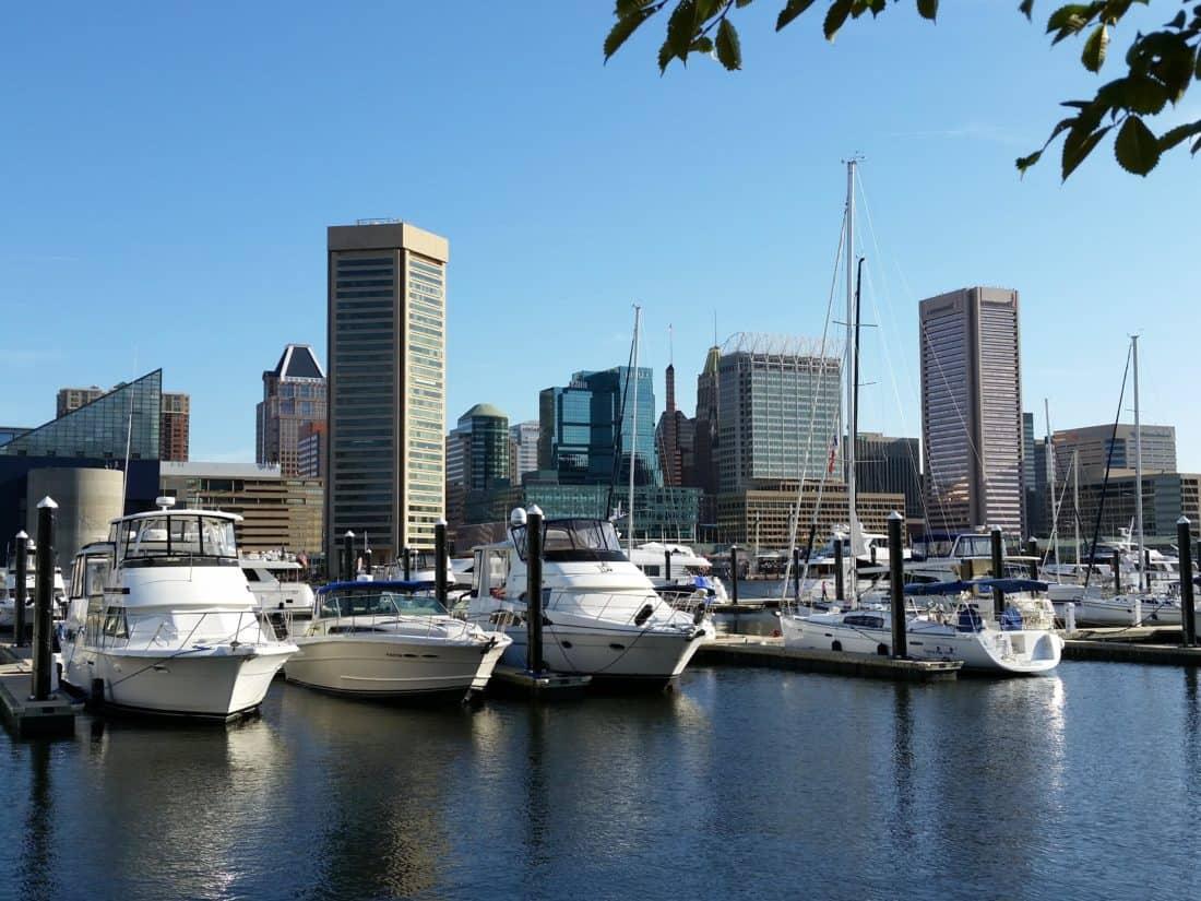 yat, metropolis, liman, su, şehir, waterfront, mimari, marina