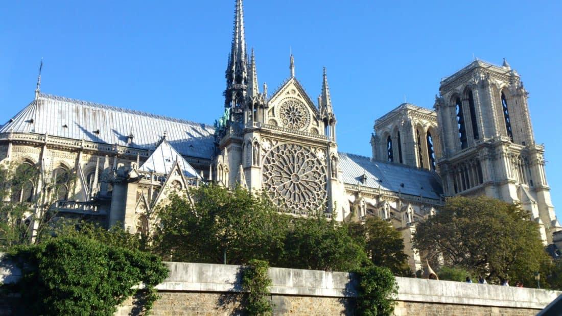 Architektura, Kościół, religia, miasto miejski, Katedra, klasztor