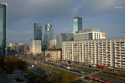 city, building, street, metropolis, architecture, cityscape, downtown, modern, urban