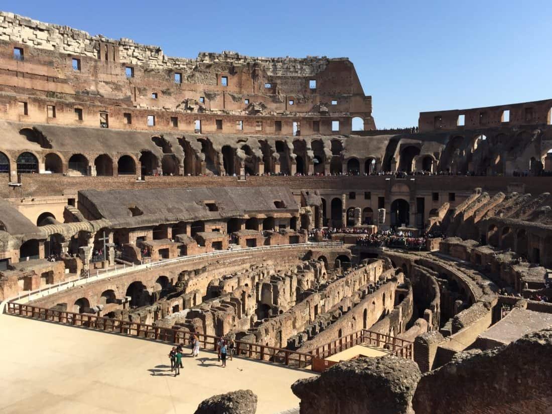 Image libre architecture rome italie colis e for Archi arredo roma