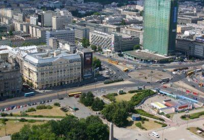 Şehir, cityscape, mimari, metropol, street, Bina, kentsel, açık
