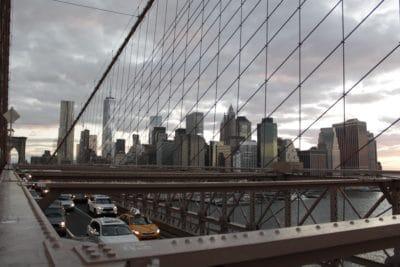 architecture, city, urban, modern, bridge, building, urban, construction