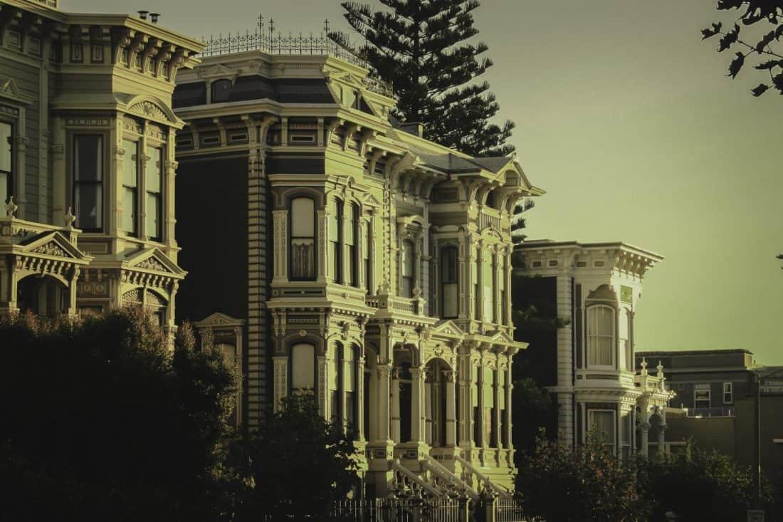 Architektura, miasto, budynek, urban, Śródmieście, Pałac, miejsce zamieszkania, dom, struktury