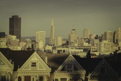 grada, arhitekture, u centru grada, zgrade, Panorama grada, dvor, dvorac, toranj