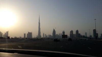 ciudad, atardecer, paisaje urbano, arquitectura, cielo, oscuridad, sombra, cielo, centro
