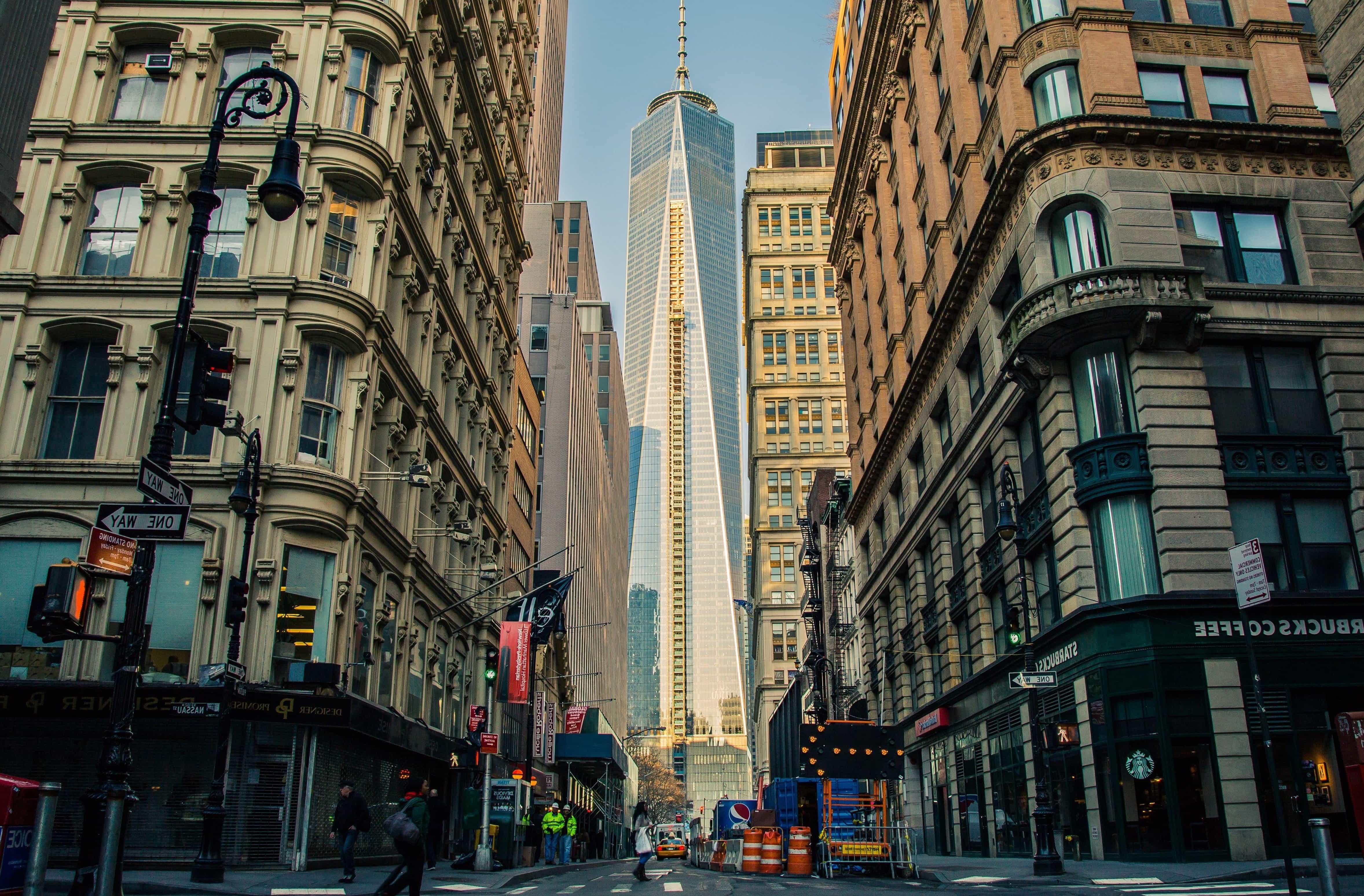 City Bild