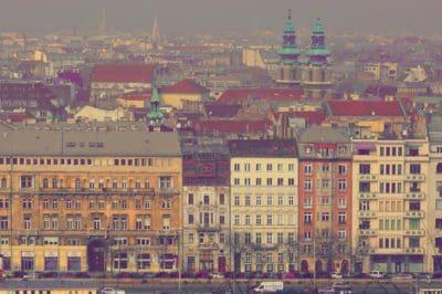 Architektur, Stadt, Stadt, Gebäude, Wahrzeichen, urban, Stadtbild