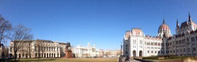 arquitectura, antiguo, cielo, Palacio, casa, cielo azul, castillo, residencia, ciudad
