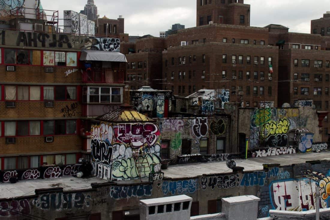 Architektur, Stadt, Stadtbild, Straße, Stadt, Innenstadt, Stadt
