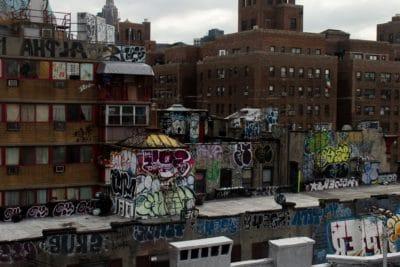 arquitectura, calle, urbano, ciudad, pueblo, ciudad, paisaje urbano