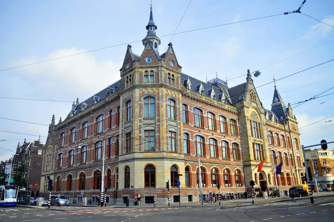 архитектура, града, къща, улица, фасада, улицата, градски, дворец, резиденция