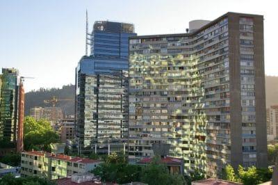 Architektur, Tageslicht, outdoor, Wohnung, Stadt, Stadtbild, Himmel
