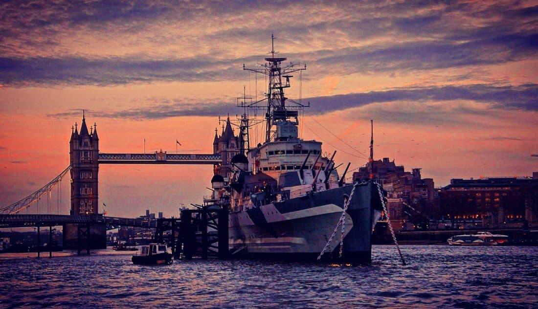água, embarcações, barco, Rio, navio, nuvem, veículo, céu pôr do sol, ao ar livre,
