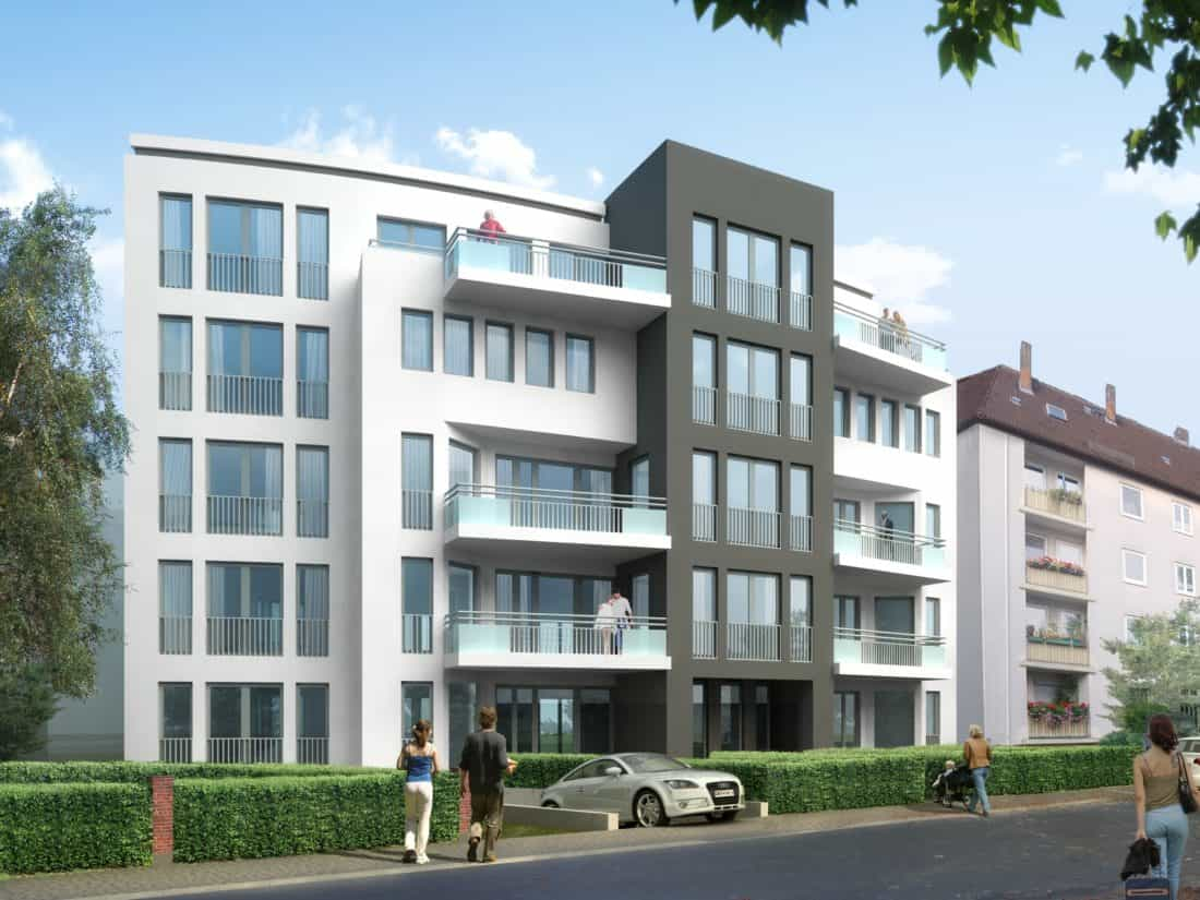 Architektur, home, Tageslicht, Gebäude, Fassade, Straße, Wohnung, Haus, modern
