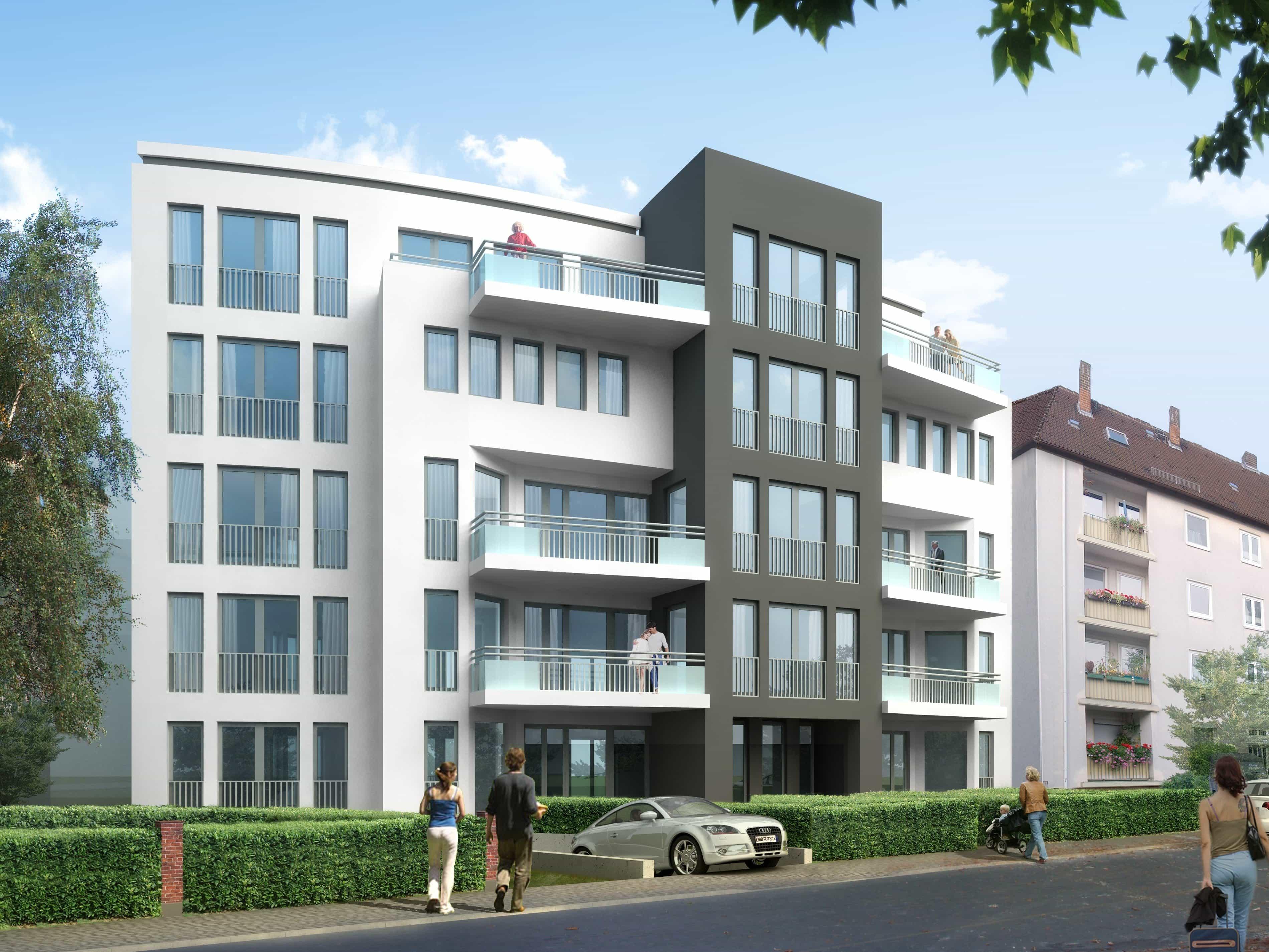 Gratis afbeelding: architectuur huis daglicht bouw gevel street