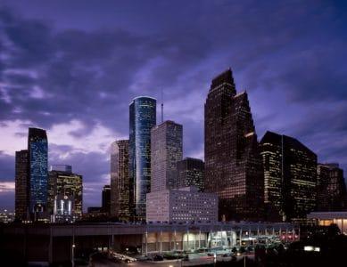 Stadt, Innenstadt, Architektur, bauen, Stadt, Stadtbild, Dusk, Himmel, im freien