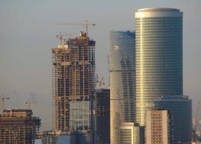 arquitectura, ciudad, edificio, cielo, paisaje urbano, construcción, centro de la ciudad, torre