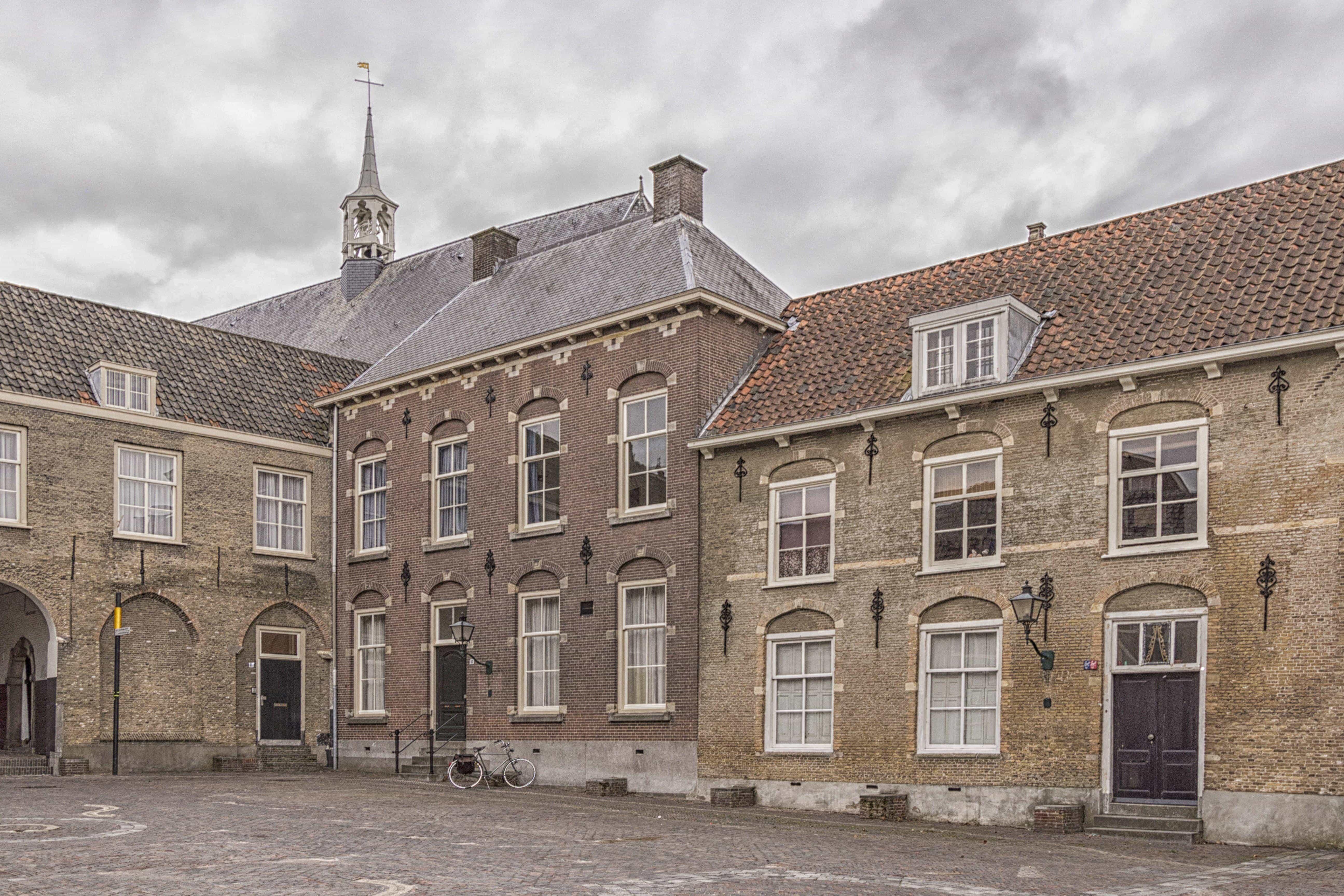 Kostenlose Bild: Architektur, Haus, alt, außen, alte, Fassade, Haus ...
