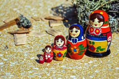 doll, souvenir, wooden, craft, colorful, toy, colorful, art, paint, handmade